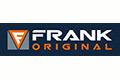 Frank Walz- und Schmiedetechnik GmbH