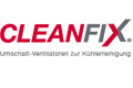 Hägele GmbH - Cleanfix