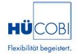 HÜCOBI GmbH