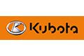 Kubota Deutschland GmbH - Abteilung Agriculture