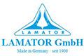 LAMATOR GmbH