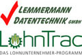 Lemmermann Datentechnik GmbH