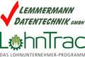 Lemmermann Datentechnik GmbH