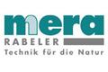 mera Rabeler GmbH & Co. KG