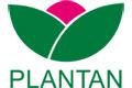 Plantan GmbH