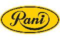 Rani Plast Ab Oy