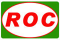 ROC Germany GmbH