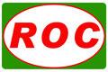 ROC S.r.l.