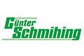 Günter Schmihing GmbH
