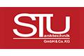STU-Tanktechnik GmbH & Co. KG