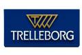 Trelleborg Wheel Systems Germany GmbH