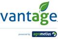 Vantage Agrometius GmbH