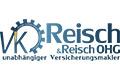 Reisch & Reisch OHG