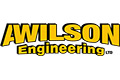 A Wilson Engineering Ltd.