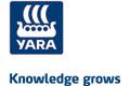 YARA GmbH & Co. KG