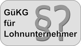 Güterkraftverkehrsgesetz in der Landwirtschaft: Fortsetzung der Kulanz bis zur Novellierung des GüKG