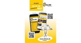 DeLuTa-App