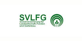 Seminar Angebot der SVLFG
