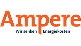 Neuer BLU-Kooperationspartner für die dauerhaft günstige Energieversorgung